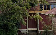 22 Hillcrest Avenue, Hurstville NSW
