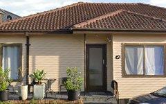 76 Sandakan Road, Revesby Heights NSW