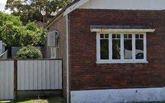 9 Prince Edward Street, Carlton NSW