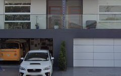 7 Lasseter Avenue, Chifley NSW
