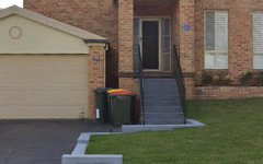 11 Lasseter Avenue, Chifley NSW