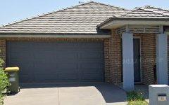 51 Ingleburn Gardens, Bardia NSW