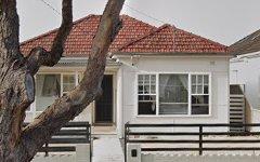 16 Pasedena Street, Monterey NSW