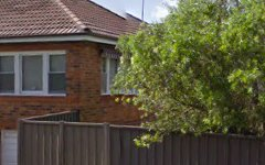 39 Burgess Street, Beverley Park NSW