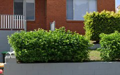 11 Oorana Avenue, Phillip Bay NSW