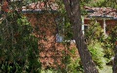 6 Forster St, Blakehurst NSW