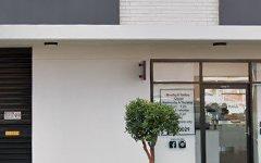 104/187 Rocky Point Road, Ramsgate NSW