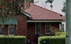 12 Macdonald Street, Ramsgate NSW
