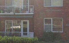 19/102 Chuter Avenue, Ramsgate NSW