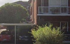110-112 Chuter Avenue, Ramsgate Beach NSW