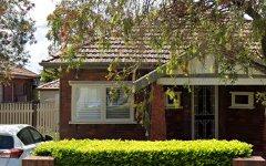 8 Dewrang Street, Carss Park NSW