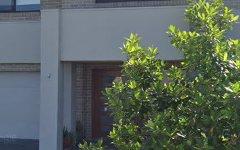 17 Fanflower Avenue, Denham Court NSW