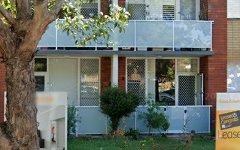 6/178 Chuter Avenue, Sans Souci NSW
