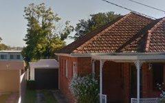 5 Oberon Street, Blakehurst NSW