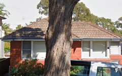 83 Stuart Street, Blakehurst NSW