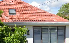 1 Taro Street, Blakehurst NSW