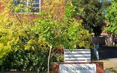 4/1-3 Gannon Avenue, Dolls Point NSW