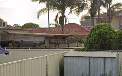 129 Russell Avenue, Dolls Point NSW
