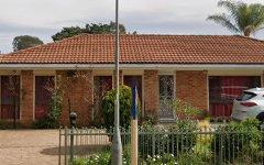 8c Evelyn Street, Macquarie Fields NSW