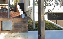 11 Woodlands Avenue, Blakehurst NSW