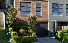 44 Monash Road, Menai NSW