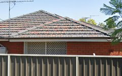 32A Chester ave, Ingleburn NSW