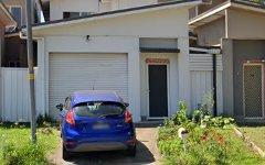 56 Belford Street, Ingleburn NSW