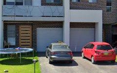 56B Brenda St, Ingleburn NSW