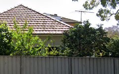 1 Harrow Street, Sylvania NSW