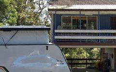 18 Cleveland Place, Bonnet Bay NSW