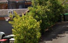 25 Ingrid Road, Kareela NSW
