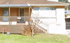 5 Brett Place, Ingleburn NSW