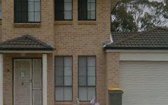 18A Lamington place, Bow Bowing NSW