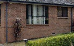 11A Bodalla Crescent, Bangor NSW