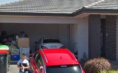 3 Mcneil Circuit, Oran Park NSW