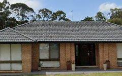 34 Bodalla Crescent, Bangor NSW