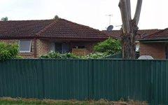 3/7 Hanlon Close, Minto NSW