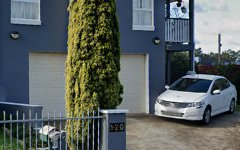 120 Ballantrae Drive, St Andrews NSW