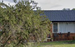 1 Kinross Place, St Andrews NSW