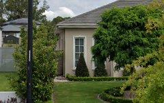 48 Governor Drive, Harrington Park NSW