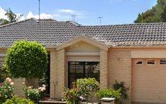 34 Anzac Road, Bangor NSW