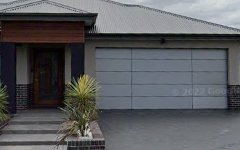 73 Governor Drive, Harrington Park NSW
