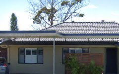 10 Leven Place, St Andrews NSW