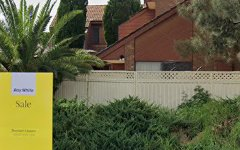 2/8-10 Margaret Street, Minto NSW