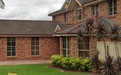 8 Aberfeldy Crescent, St Andrews NSW