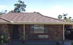 13 Tobermory Avenue, St Andrews NSW