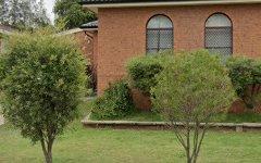 56 Bannockburn Avenue, St Andrews NSW