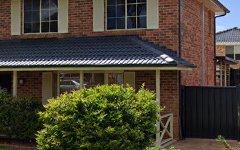 26 Lawson Place, Barden Ridge NSW