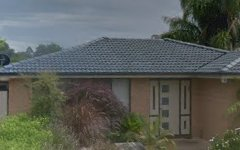 3 Tarbert Place, St Andrews NSW
