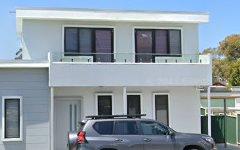 12 Bolaro Avenue, Gymea NSW